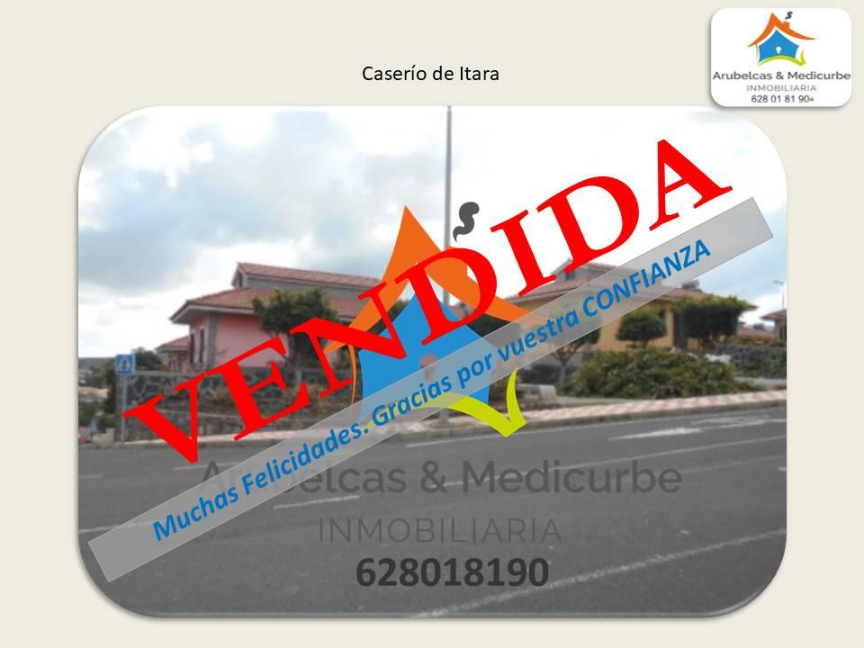 VENDIDO-FIRGA-DÚPLEX Nº 9