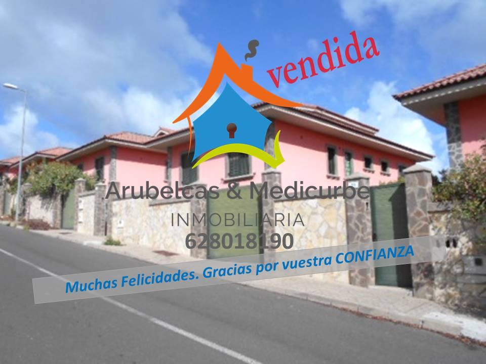 FIRGAS VENDIDO DUPLEX 13